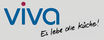 Viva Einbaugerate Service